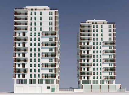 ModelArk-proyectos-bim-125-viviendas-quatre-carreres
